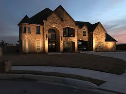 outdoor lighting fixtures san antonio blog outdoor lighting perspectives