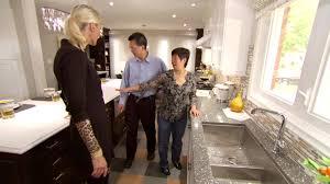 small kitchen remodel home design ideas kitchen design