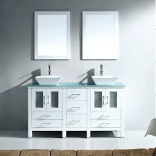 2 Piece Vanity Set Vanities Bedroom Vanity Table With Trifold Mirror Stylish