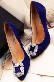 wedding shoes kohls kohls wedding shoes 13 best wedding shoes ideas images on