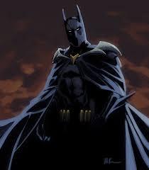 thanos injustice fanon wiki fandom powered by wikia image batman dc one million world s end jpg injustice fanon