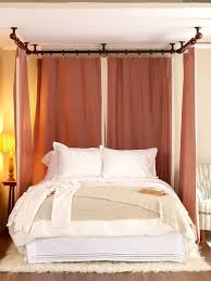 Cheap Stylish Curtains Decorating Charming Bedroom Curtains Remodel Home Decoration Ideas