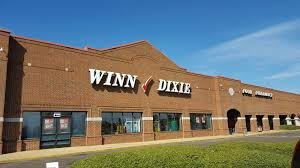 Winn Dixie Hours Thanksgiving Winn Dixie Grocery 2730 Eastern Blvd Montgomery Al Phone