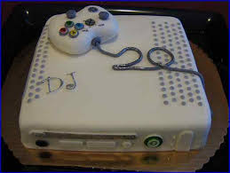 21st birthday cake ideas for guys home design ideas
