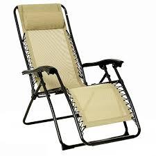 Anti Gravity Lounge Chair Anti Gravity Chaise Lounge Boscov U0027s