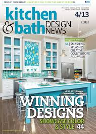 kitchen collection magazine kitchen kitchen u0026 bath design news home design ideas marvelous
