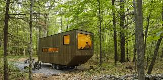 super small houses tiny houses tag archdaily