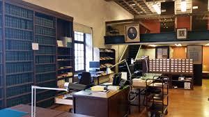 bureau des hypoth ues draguignan guest posts the genealogy