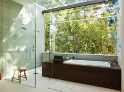 garden bathroom ideas 7 small bathroom ideas to create space