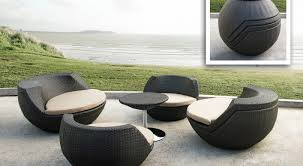 Outdoor Furniture For Sale Perth - furniture beautiful discount outdoor furniture wollongong