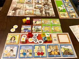 100 happy home designer board game dr panda plus home
