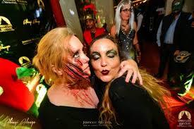 Tomb Raider Halloween Costumes 160 Epic Halloween Costumes Halloween Parties Nairobi