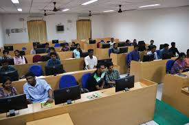 tkm college of engineering