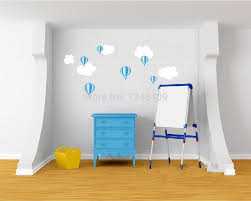 Wall Decals For Baby Room Compare Prices On Wall Decal Clouds Online Shopping Buy Low Price