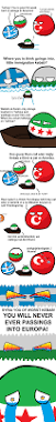 what is the best turkey for thanksgiving eating turkey polandball