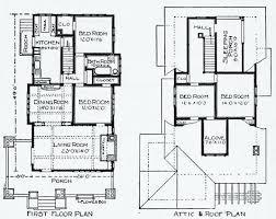 2 story craftsman house plans craftsman floor plans 2 story bungalow floor plans small craftsman