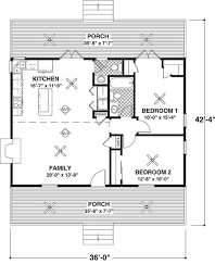the whitehorse ii first floor 236 sq ft loft 142 sq ft