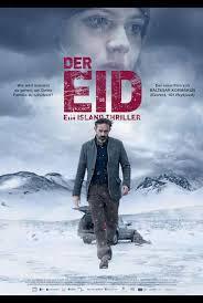 everest film zeit der eid film trailer kritik