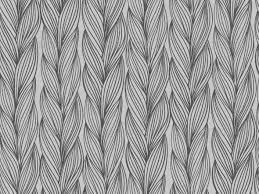 sweater fabric seamless pattern imitation of sweater fabric by tukkki graphicriver