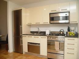 20 exchange place new york city ny booking com
