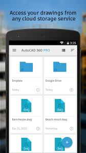 360 pro apk free autocad 360 apk for android