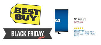 best deals on tvs black friday best buy u0027s black friday ad brings deals on hdtvs laptops u0026 gaming