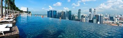 marina bay sands floor plan super hotel marina bay sands real estate worldreal estate world