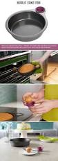 Modern Kitchen Tools by Best 25 Kitchen Utensils List Ideas On Pinterest Cooking