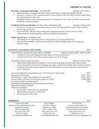 Dishwasher Resume Example by Precious Cosmetology Resume Examples 9 Horizontal Writing