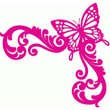 silhouette design store search designs butterfly silueta