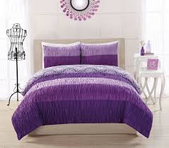 Bedroom Sets For Girls Cheap Cheap Bunk Beds For Girls Home Design Ideas