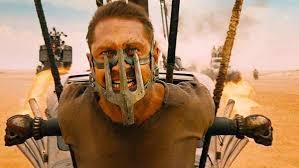 Mad Max Costume Mad Max Fury Road U0027 Wins Best Costume Design Oscar Goldderby