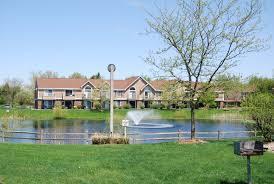 hampton lakes apartments in walker mi edward rose u0026 sons