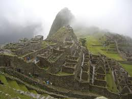 ten interesting facts about machu picchu posts wwf