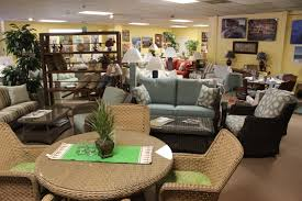 furniture store bradenton indoor outdoor furniture florida home