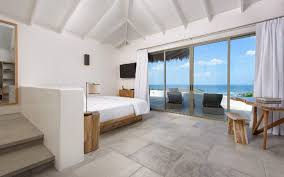 bedroom 2 master bedroom u2013 sunset house tamarindo guanacaste