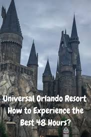 what are the hours for universal halloween horror nights best 25 universal studios hours ideas on pinterest harry potter