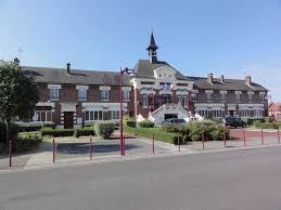 Viry-Noureuil