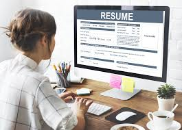 Compliance Officer Resume Tips Compliance Officer Resume Samples Jobhero