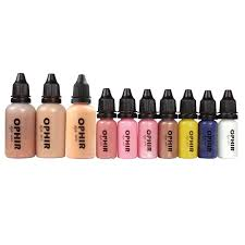 compare prices on air spray makeup online shopping buy low price