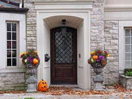 Home Decorations For Halloween by 9 Ways To Prepare Your House For A Safe Halloween Dave Thompson