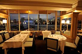 Long Island Interior Designers Luxury Dining Room Interior Design Of Water Edge Restaurant In