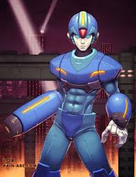 Megaman Halloween Costume 37 Awesome Megaman Artworks Mega Man Universe Cosplay
