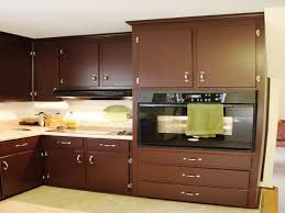 Top Of Kitchen Cabinet Decor Ideas Cabinet Amazing Kitchen Cabinet Painting Kitchen Cabinet