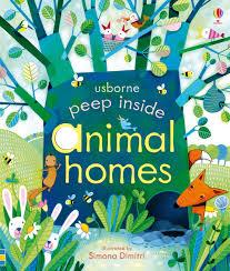 big book of animals u201d at usborne children u0027s books