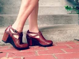 dansko s boots out in style with dansko shoes review and giveaway the