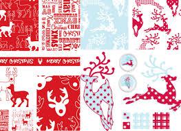 christmas vector graphics blog page 29