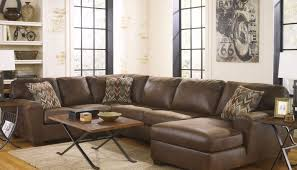 tremendous model of sectional sofa under 1000 tremendous sofa