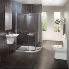 Contemporary Bathroom Suites - cheap contemporary bathroom suites on bathroom design ideas with