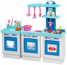 cuisine jouet smoby cuisine cherry smoby ecoiffier 1622 cuisine 3 modules